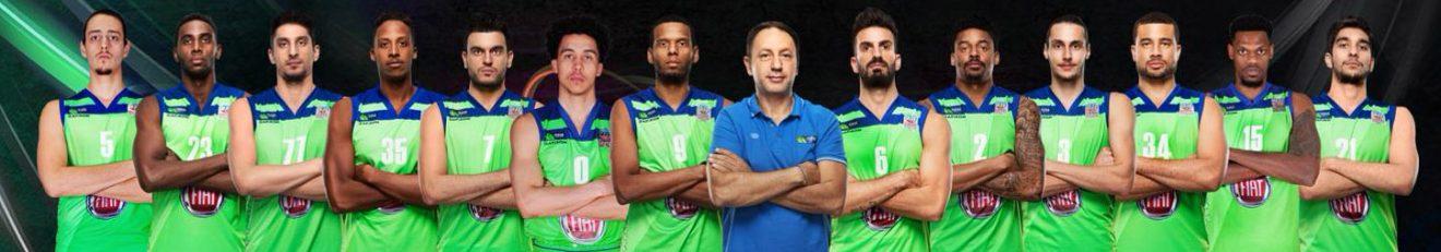 Tofaş Basketbol Takımı