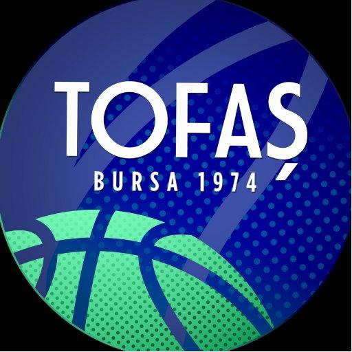 Tofaş Bursa- Bahçeşehir Koleji  Karşılaşması