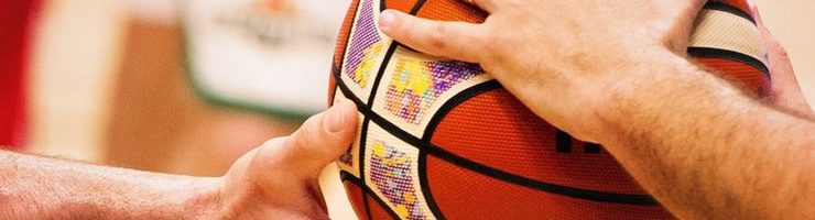 Basketbol Tahkim Mahkemesi